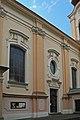 Strekov-Kirche-7.jpg
