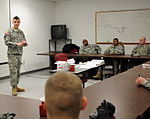 Strike Creates Combat Effective Soldiers With Eagle First Responder DVIDS244906.jpg
