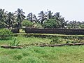 Structure of fort.jpg