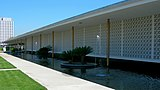 Stuart Pharmaceutical Co. ,Pasadena, California (1956)