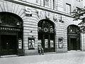 Stureteatern 1929.jpg