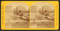 Sturgis St. cor. Pearl St, from Robert N. Dennis collection of stereoscopic views.png