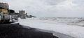 Sturla beach - waves.jpg
