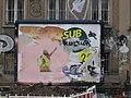 Sub-des-Tages-Sub-Kultur.JPG