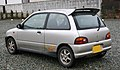 Subaru Vivio GX-R rear.jpg