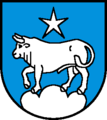 Subingen-blason.png