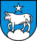 Wappen von Subingen