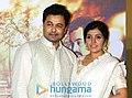 Subodh Bhave and Mukta Barve.jpg