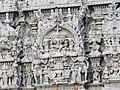Suchindram Thanumalayan Temple 2014 (13).jpg