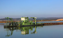 Suction Dredger.jpg