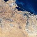 Sud Est Tunisien.jpg