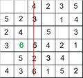 Sudoku6x6(16).png