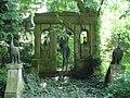 Suedfriedhofkoeln02.jpg
