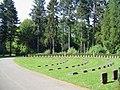 Suedfriedhofkoeln08.jpg