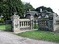 Suffield Lodge - geograph.org.uk - 534888.jpg
