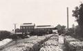 Sugar factory of Nanyo Kohatsu Kabushiki Kaisha, Saipan in 1932.png