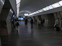 Sukharevskaya (Сухаревская) (5056916170)