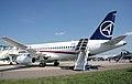 Sukhoi Superjet 100 MAKS-2009 (3).jpg