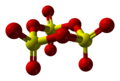 Sulfur-trioxide-trimer-from-xtal-1967-3D-balls-B.png