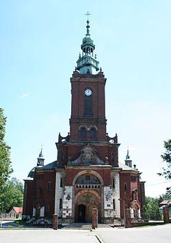 Suloszowa-church.jpg