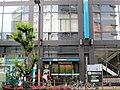 Sumitomo Mitsui Trust Bank Sangen-jaya Branch.jpg