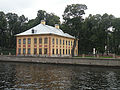 Summer Palace of Peter the Great 1-Andreas Schlüter.jpg