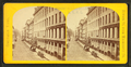 Summer Street from Washington Street, from Robert N. Dennis collection of stereoscopic views.png