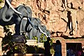Sun City, North West, South Africa (20342456250).jpg