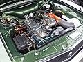 Sunbeam Rapier H120 (1971) (33735365994).jpg