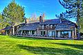 Sunriver Lodge guest rooms.jpg
