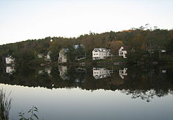 Sunset Lake in Brookfield.jpg