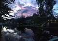 Sunset in Kampot 3.jpg