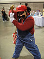 Super Mario (with hammer) (5134633632).jpg
