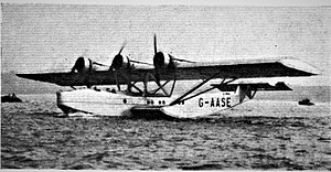 Supermarine Air-Yacht.jpg