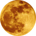 Supermoon (7003128258).png