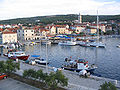 Supetar, Brač - view from the ferryboat.jpg