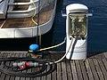 Supply unit for marinas Genova IT.jpg