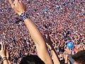 Supporters of Universidad de Chile.jpg