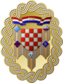 Supreme Commander of the Armed Forces of Croatia.png