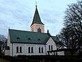 Sura kyrka, sunset 03.jpg