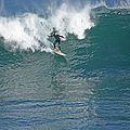 Surf IMG 0218-1 (3119226456).jpg