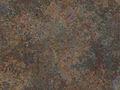 Surface Texture Detailed 007.jpg