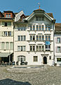 Sursee Haus Beck (Schultheissenhaus).jpg