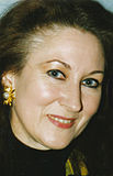 Susanne Tremper