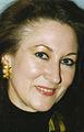 Susanne Tremper.jpg