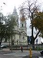 Suwałki, Kościół św. Piotra i Pawła (34).JPG