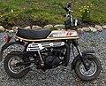 Suzuki PV50.jpg
