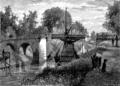 Svängbron öfver Södertelge kanal SFJ 1881.png