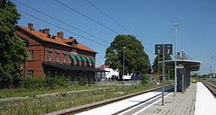 Svedala station.jpg