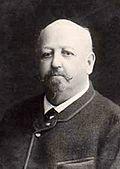 Nikolai Sverchkov